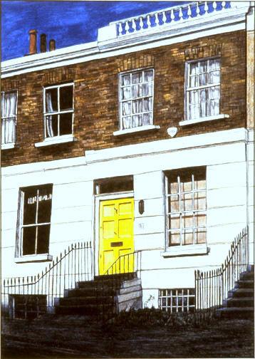 Yellow Door Chelsea. blue series1-1.jpg