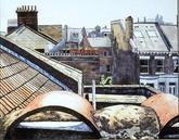 Chelsea Rooftops