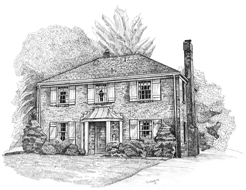 House Portrait Example (19)