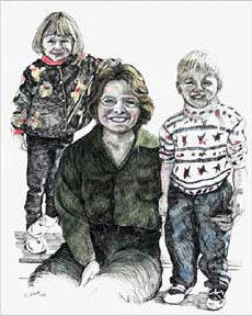 Nemacolin-Family-Portrait-2.jpg
