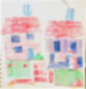 wax house.jpg