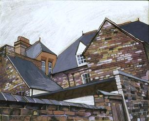 Backyard UK-1.jpg