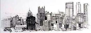 Pittsburgh,-long-cityscape.jpg