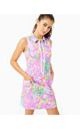 ESMAE DRESS UPF 50+
