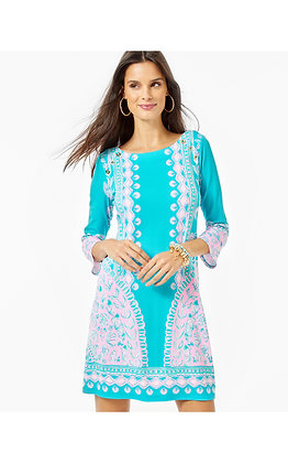 UPF 50+ TANA DRESS