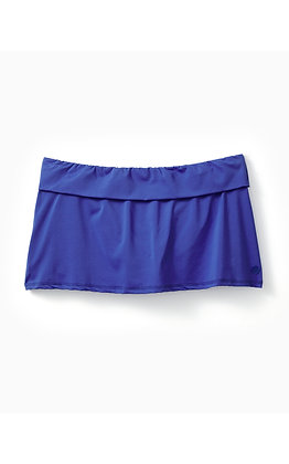 CALAH SKIRTED BOTTOM