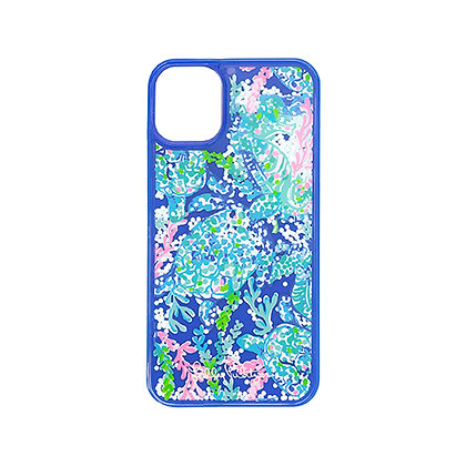 iPhone 11 GLITTER CASE