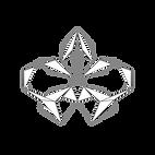 TCB LogoVariant-09.png