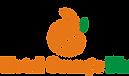 OrangePieLogo-01.png