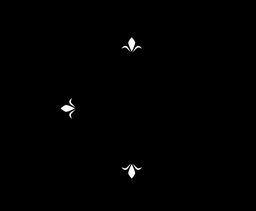 Studieaux Logo_edited.png