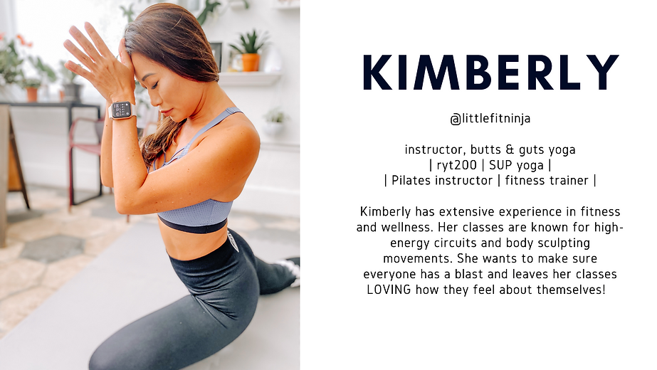 _ our instructors Kimberly (1).png