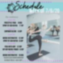 _ Schedule 7_6_20.png