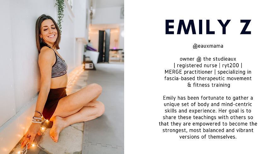 our instructors Emily Z.png