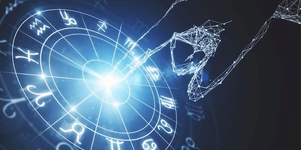Astrology Foundations Level 3: Deeper Into the Natal Chart