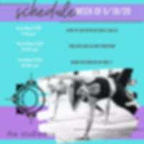 schedule 5_18.png
