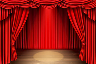 THEATRE CURTAIN.jpg