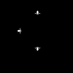 Studieaux Logo.png