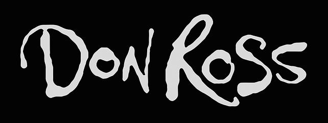 DON ROSS LOGO BLACK.png