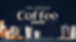 the-virtual-coffee-shop.png