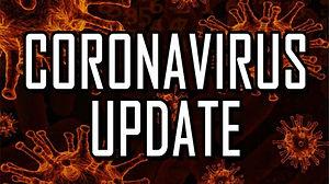 corona virus update.jpg