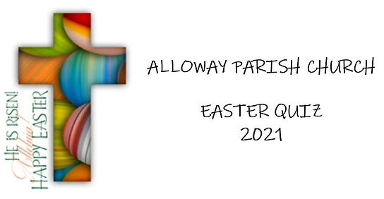 Easter Quiz (Cross) 2021.JPG