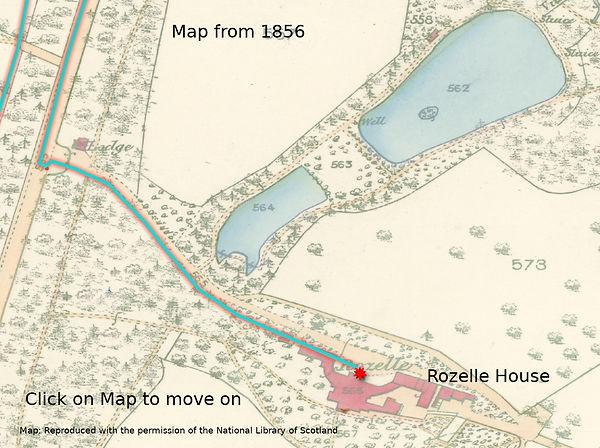 1 Rozelle 1856.jpeg