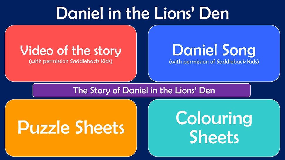 Youth Web Page Layout - Daniel-page-001.