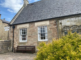 RB - 012 Alloway Village Hall