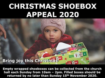 shoebox appeal.jpg