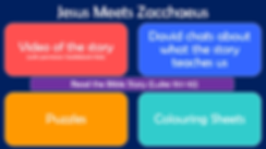 Youth Web Page Layout - Zacchaeus.png