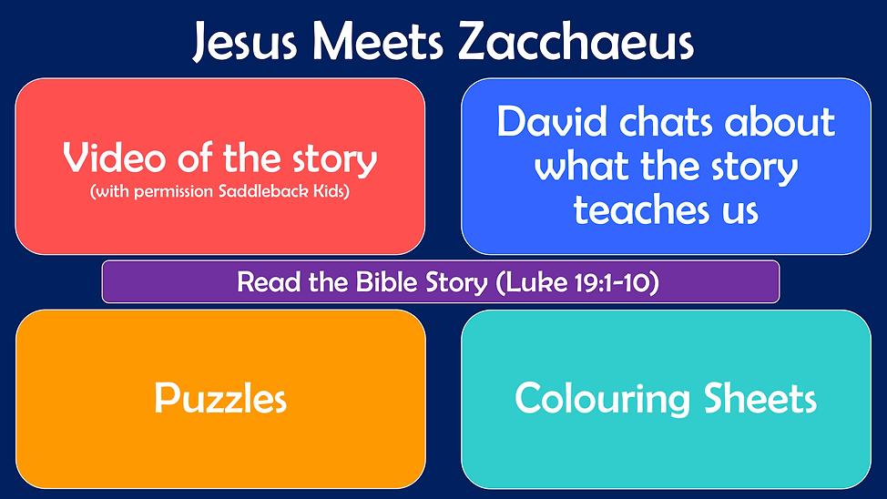 Youth Web Page Layout - Zacchaeus.png
