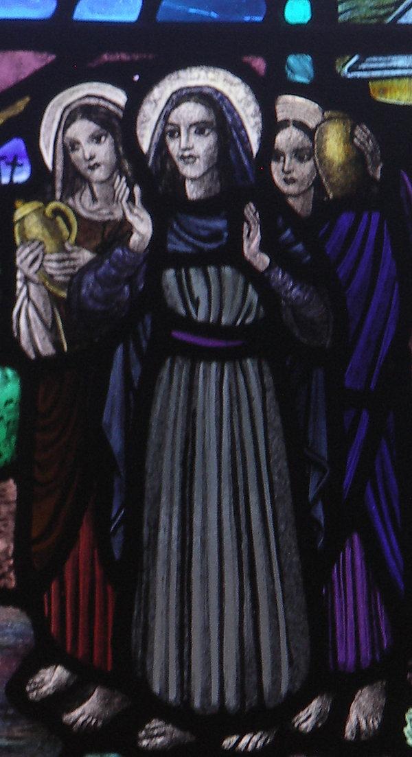LCWilson Mary Mary & Joanna.jpg