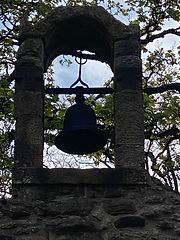 RB - 025 Church Bell