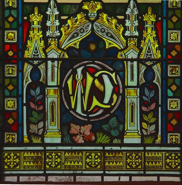 WSD monogram.JPG