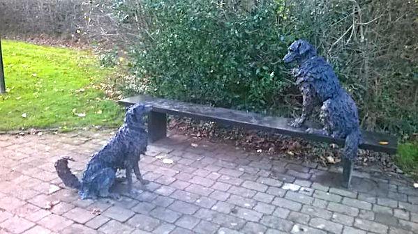 The Twa Dogs.JS enhanced.jpg