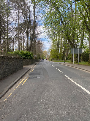 RB - 017 Greenfield Avenue