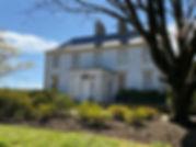 RB 001 Rozelle House