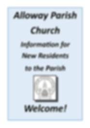 New Residents' Booklet 2018.jpg
