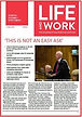 ga2021-supp-front-page.jpeg