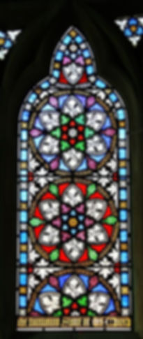 Church windows - 10 Mar 2010 070.JPG