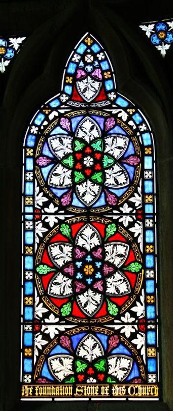 Church windows - 10 Mar 2010 070.JPG