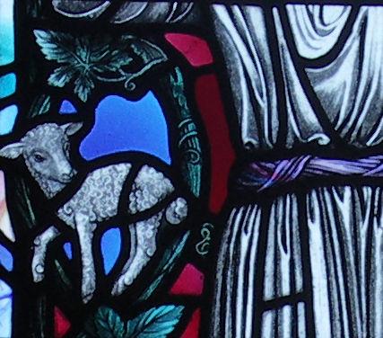Lamb  LCWilson.jpg