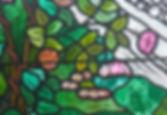 Rose Woddbine Daisies.jpg