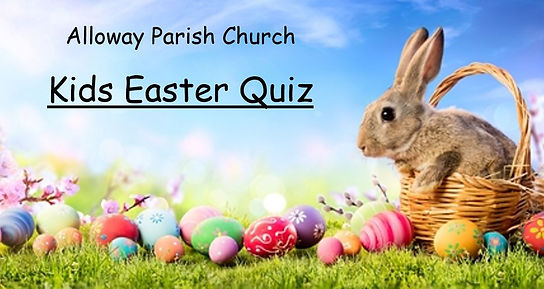 Kids Easter Quiz 2021.JPG