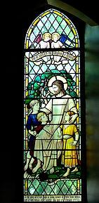 Mrs Helen Jessie Wilson full window.JPG