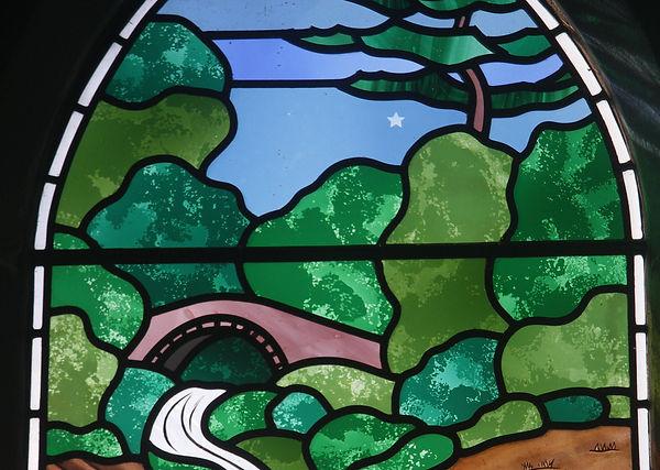 Top Burns Window.JPG