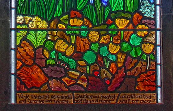 Four Seasons window Bottom Winter_HDR2.j