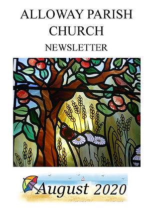 August 2020 Newsletter cover FINAL.jpg