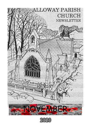 November_2020-page-001.jpg