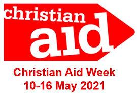 Christian Aid Week 2021.JPG